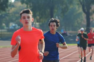 Athletics 300x200 - Enrolment